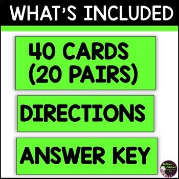 Partner Picks  (Christmas Theme)