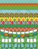 Thanksgiving Classroom & Seller's Kit ~ Commercial Use OK