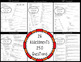 ** 5th Grade Math Common Core Standard Based Assessments, 250 Questions! **