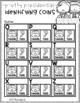 Money Coins Math Task Cards