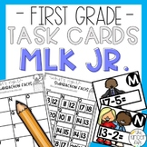 Subtraction to 20 Task Cards