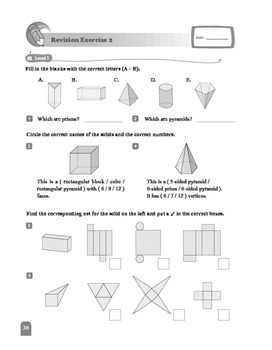 (6A) Revision Exercise 2