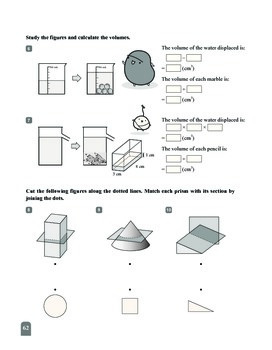 (6A) Revision Exercise 4