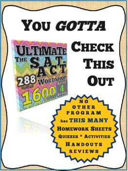 {99 Novel} Slaughterhouse 5 by Kurt Vonnegut Character & Vocabulary notecards