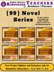 {99 Novel} The Secret Sharer by Joseph Conrad Reference Notecards