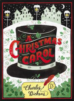 """A Christmas Carol"" Reading Analysis BUNDLE"
