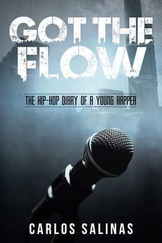 """A Rapper's Prayer"" Rap Song Video and Lyrics from ""Got the Flow: The Hip-..."""