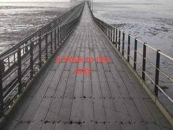 """""""A Walk to the Jetty"""" from Annie John by Jamaica Kincaid -- Reading Quiz"""