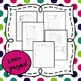 ¡A practicar! Workbook - Spanish 1 Worksheets and Assessments
