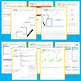 (ANY) Novel Study - Plot Analysis