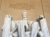 (AP) US History Distance Learning Curriculum and Supports