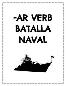 "-AR VERB ""BATTLESHIP"" BATALLA NAVAL"