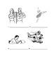 -AR verb practice worksheet (7th grade)