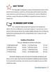 Across the USA - Teacher's Guide Script