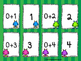 {{Addition Monster Match Up - Zeros, Ones, Twos}}