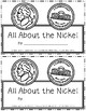 """All About the Nickel"" Interactive Practice Book"