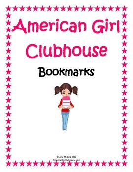 image relating to American Girl Printable identify \