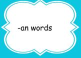 -An word flipbook