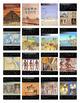 """""""Ancient Egypt"""" – Original Book/Slideshow (3rd-5th Grade Level)"""