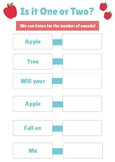 """""""Apple Tree"""" Song Resources"""