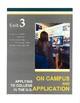 """""""Applying to College in the U.S."""" Original 4 Week Bundle (Complete)"""