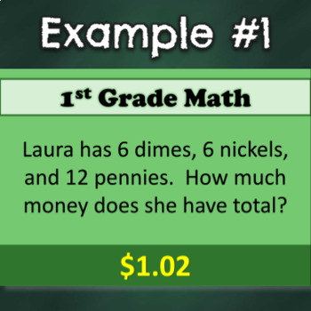 """Are You Smarter Than a 5th Grader?"" Fun Trivia Game"