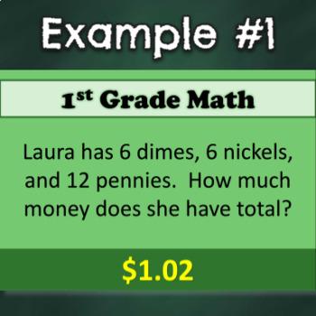 """Are You Smarter Than a 5th Grader?"" Fun Trivia Game"