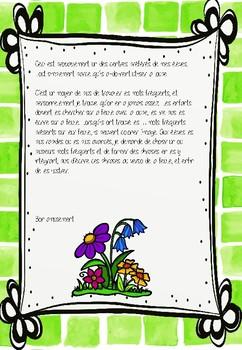 [Atelier lecture] Mystère mystère - Nain de jardin