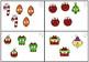 [Atelier math] Cartes à additions - Noël
