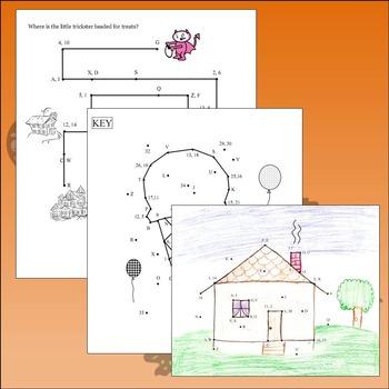 #B110 - Solving Algebraic Equations Bundle