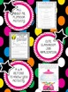 * BACK 2 SCHOOL BUNDLE * Fun & Fabulous Activites to Start The Year Off!