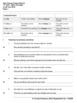 """""""BÂTIR"""" - ANSWERS - VERB PROJECT - PDF - PART 1, 2 - AUGUST 12, 2018"""