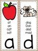 {BEACHY BURLAP} Journeys 1st Grade Focus Wall Set