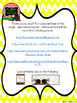 """""""BEE""""ing Kind to Others Classroom Resource Pack (Character Ed)"""