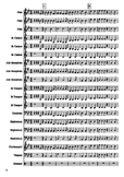 """BINGO"" Mixed-Level Beginner Band Arrangement"