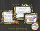 Storybook Series - Peter Peter Pumpkin Eater - Nursery Rhyme and Folk Song