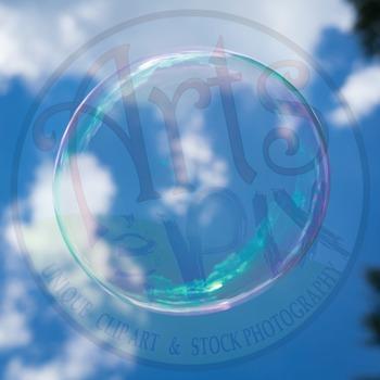 """Stock Photos - """"BUBBLES"""" - Close UP Photographs of Bubbles - Mini-Pack BUNDLE"""