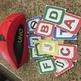 {{BUNDLE}} Alphabet & Shapes UNO-inspired cards
