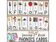 {BURLAP & CHALKBOARD} Journeys 2nd Grade Focus Wall Set