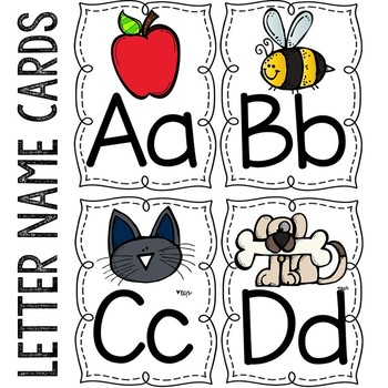 {BURLAP & CHALKBOARD} Journeys Kindergarten Focus Wall Set