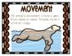 """Baby Bears"" Wonders Book Study"