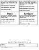 """""""Bajo La Misma Luna"""" Movie Resources"""