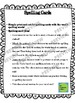 'Because of Winn Dixie' Reading Activities Pack!