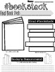 #Bookstack: Previewing books (Quick Response Sheets for K-12)