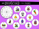 {Bouscule: Pâques!} A game to practice reading in French