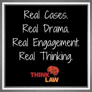 *Bundle* Thanksgiving Critical Thinking!