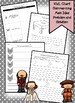 {Bundle} The Shakespeare Stealer: Chapter Summaries and Comprehension Activities