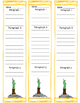 **Bundle** High Interest Passages for Reading Whole Numbers  (Common Core)