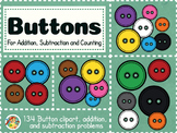 """Buttons for Adding, Subtracting and Counting!"""
