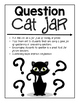 ?CAT - Question Guide and Activities